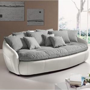 Sofa Shamblin