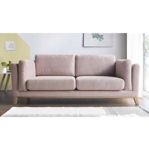 Sofa Shivansh