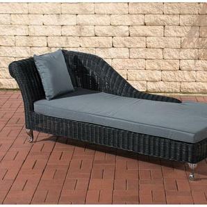 Sofa Shorey