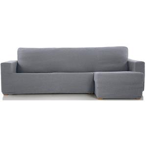 Sofahusse »Dario«, sofaskins, mit leichtem Struktur-Effekt