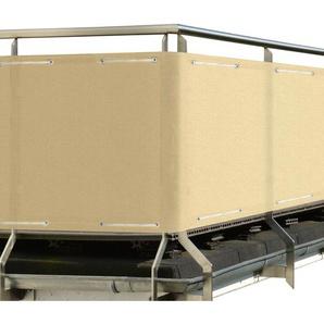 Sol Royal SolVision Hb2 Balkonumspannung Hdpe 500x90cm