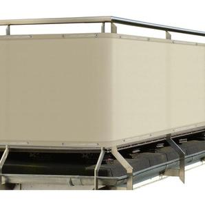 Sol Royal SolVision Pb2 Balkonumspannung Pes 300x90cm