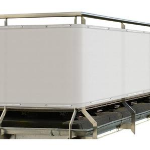 Sol Royal SolVision Pb2 Balkonumspannung Pes 500x90cm