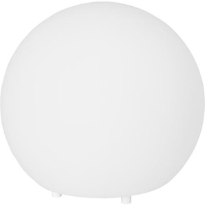 Solarkugel 15cm