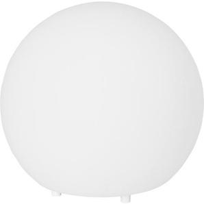 Solarkugel 20cm