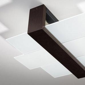 SOLLUX lighting Deckenleuchte »FENIKS«, Deckenlampe