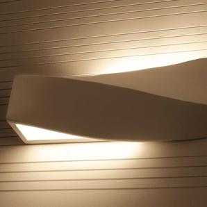SOLLUX lighting Wandleuchte »Sigma«