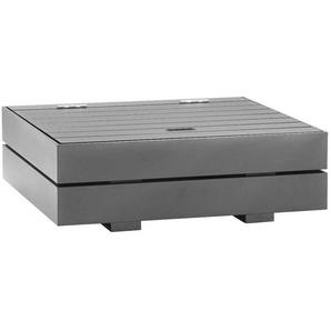 Solpuri Boxx Basis-Modul S Aluminium Anthracite