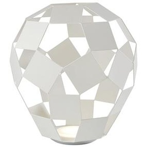 Sompex Belly LED Tischleuchte