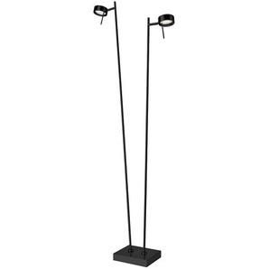 Sompex Bling LED Stehleuchte, 2-flg.