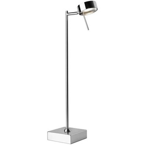 Sompex Bling LED Tischleuchte