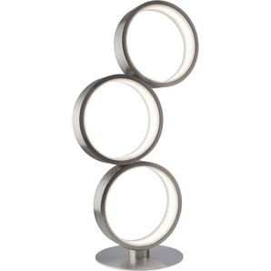 SOMPEX LED Tischleuchte »Loop«