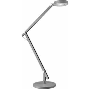 SOMPEX LED Tischleuchte »Sting«