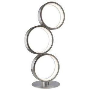 Sompex Loop LED Tischleuchte