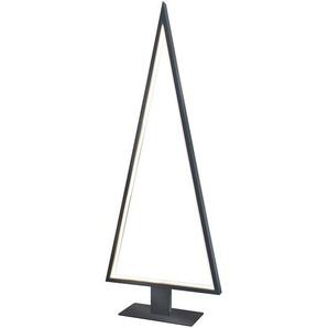 Sompex Pine Outdoor LED Außenstehleuchte