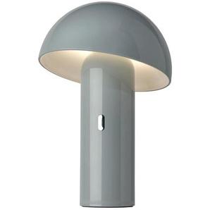Sompex Svamp LED Akkuleuchte