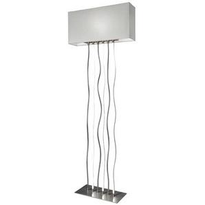 Sompex Viper LED Stehleuchte