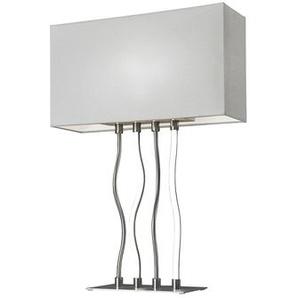 Sompex Viper LED Tischleuchte