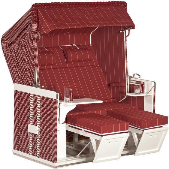 SonnenPartner Konsul Halbliegemodell 2-Sitzer