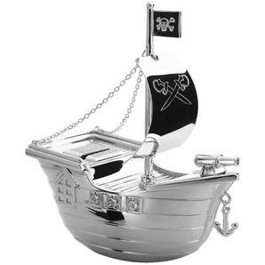 Sparschwein Pirate Ship
