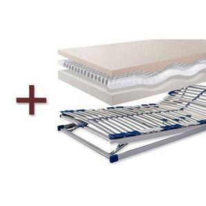 matratzen sets vergleichen bei moebel24. Black Bedroom Furniture Sets. Home Design Ideas