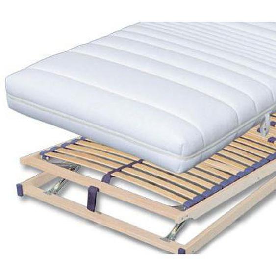 Sparset Winner-Combi, verstellbar, 90x200 cm, verstellbar