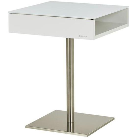 SPECTRAL Beistelltisch  Tables