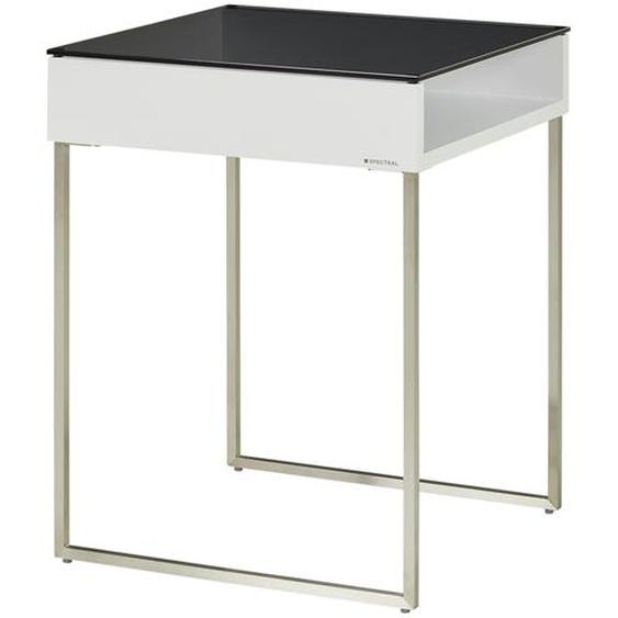 SPECTRAL Beistelltisch  Tables ¦ Maße (cm): B: 40 H: 53