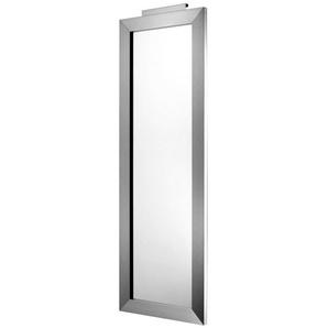 heine home Spiegel einfach über die Tür hängen