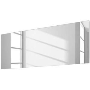 Spiegel Linear I
