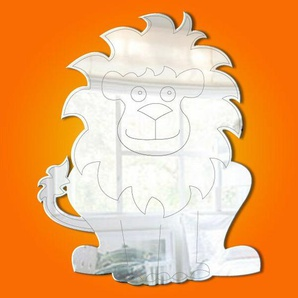 Spiegel Lion