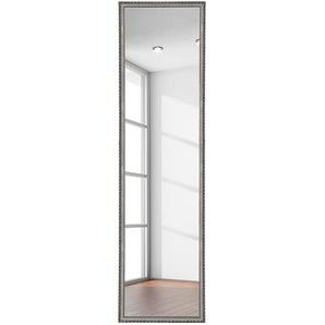 Spiegel Pinon