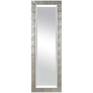 Spiegel | silber | 50 cm | 150 cm |