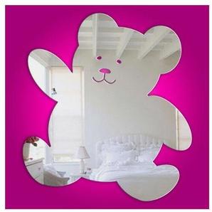 Spiegel Teddy Bear