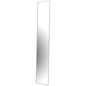 Spiegel Ute Horm, Designer StH, 192x32x2 cm