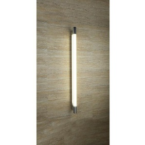 Spiegellampe 1-flammig Annabel
