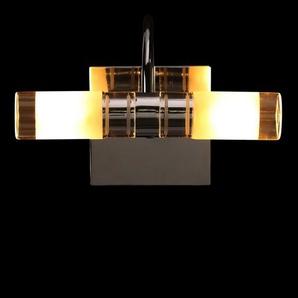 Spiegellampe 2-flammig Seilles
