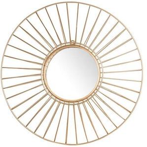 Spiegelprofi Metallspiegel Florina