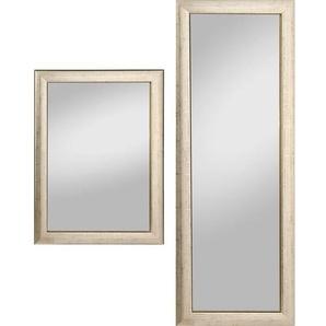 Spiegelprofi Rahmenspiegel Alino
