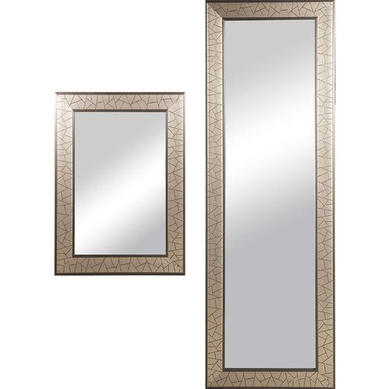 Spiegelprofi Rahmenspiegel Elisa