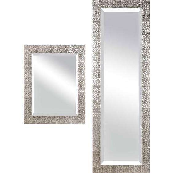 Spiegelprofi Rahmenspiegel Jenny