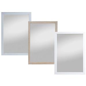 Spiegelprofi Rahmenspiegel Kathi
