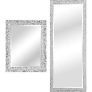 Spiegelprofi Rahmenspiegel Mila