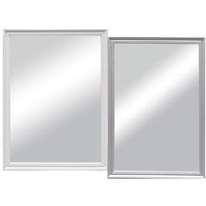 Spiegelprofi Rahmenspiegel Paulina