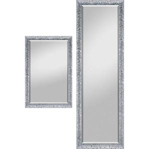 Spiegelprofi Rahmenspiegel Zora