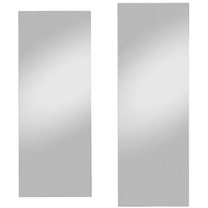 Spiegelprofi Tür-Klebespiegel Tim