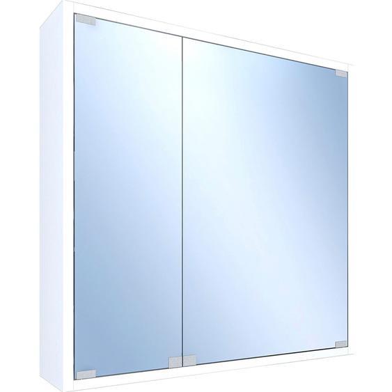 Spiegelschrank 60 cm Easy I