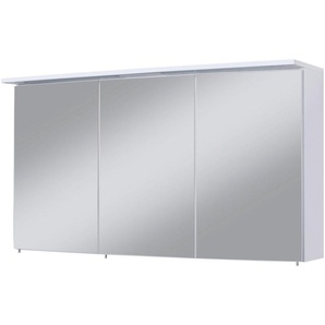 Spiegelschrank »Flex«, Breite 120 cm