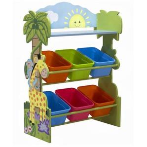 Spielzeug-Organizer Emily