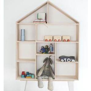 Spielzeug Organizer Jax